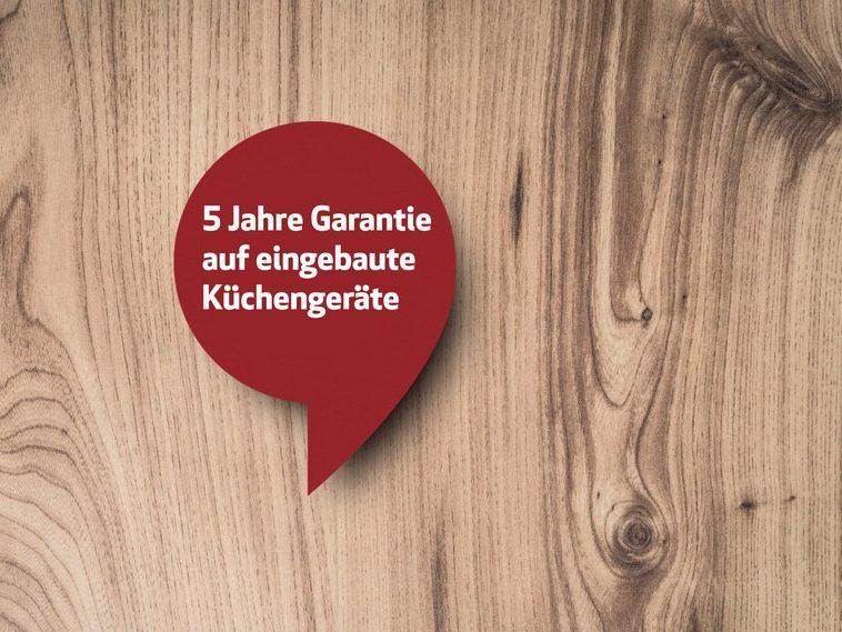 Küchengeräte bei Späni AG Schreinerei und Innenausbau